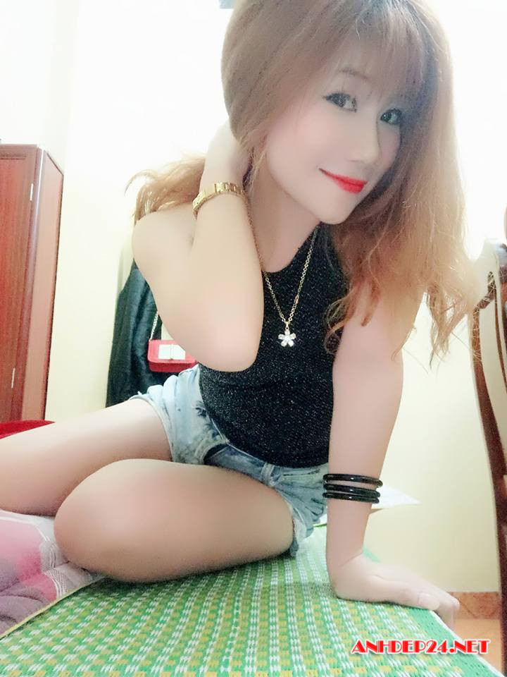 avatar khủng long cute